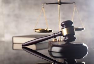 Criminal Record and Rehabilitation – Canada Visas | UK based